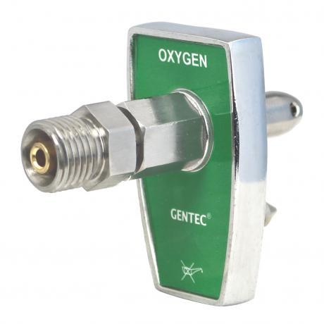 3103-OXY-D