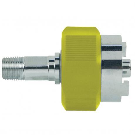3105E-VAC-NT2