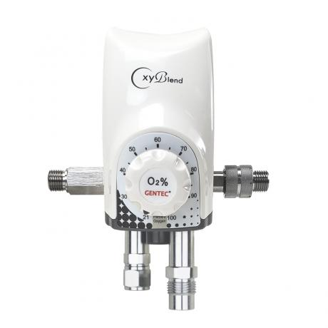 GMX30E-AIR/O2