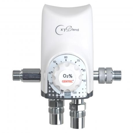 GMX120E-AIR/O2