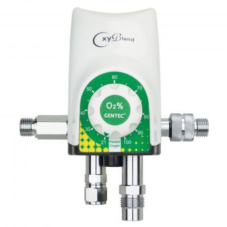 GMX030U-AIR/O2